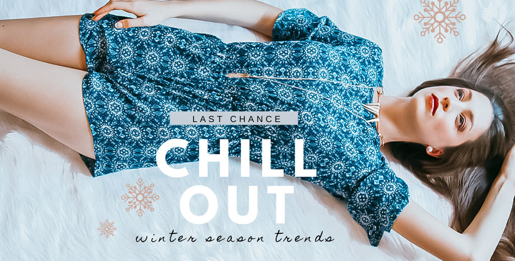 tie-dye-wholesale, urban-x-apparel-winter-fashion-women fashion-wholesale-blue dress-cold picture women laying down-floral-blue-mini-dress