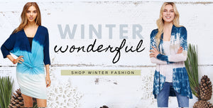 tie-dye-wholesale, cardigans-jackets-thermals-winter-urbanx-apparel-women clothes