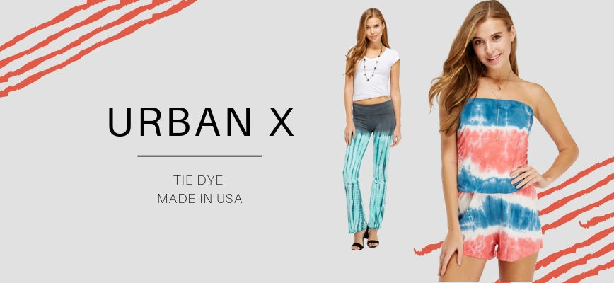Online Wholesale Women Clothing store, women apparel, Local wholesale apparel, Tiedye, Yoga pants, leggings, Plus Sizes, dresses, 2019 fashion