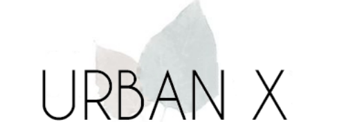 Urban X Apparel