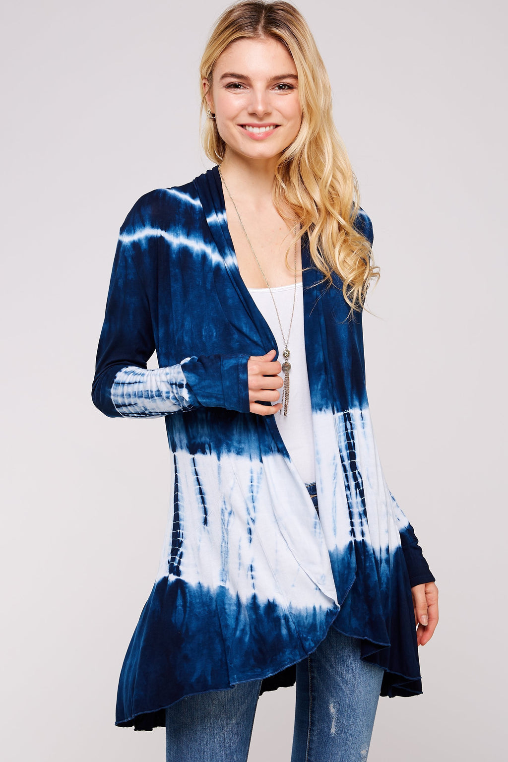 Wholesale Clothing, Online Wholesale Clothing, Women Clothing, Bohemian, Free People, tiedye, specialty wash, wholesale seller, wholesale women clothing shop, gypsy look, USA made, URBAN X APPAREL-TIE DYE-UCR3004D, fashiontrend2019