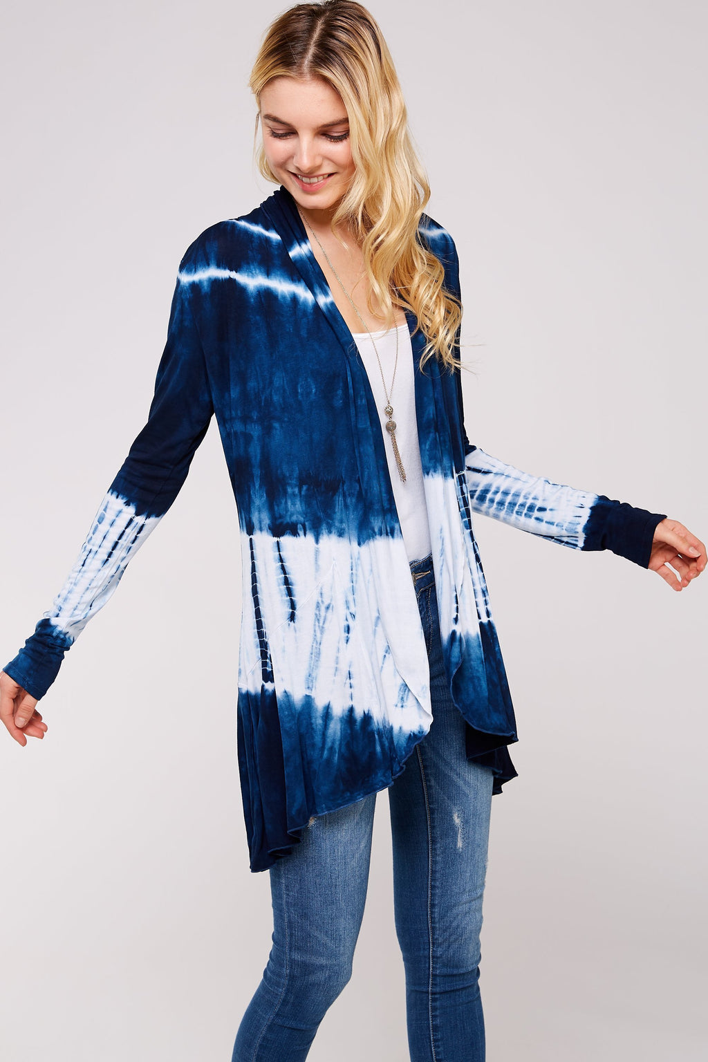 Wholesale Clothing, Online Wholesale Clothing, Women Clothing, Bohemian, Free People, tiedye, specialty wash, wholesale seller, wholesale women clothing shop, gypsy look, USA made, URBAN X PLUS-PLUS-UCR3004D, fashiontrend2019
