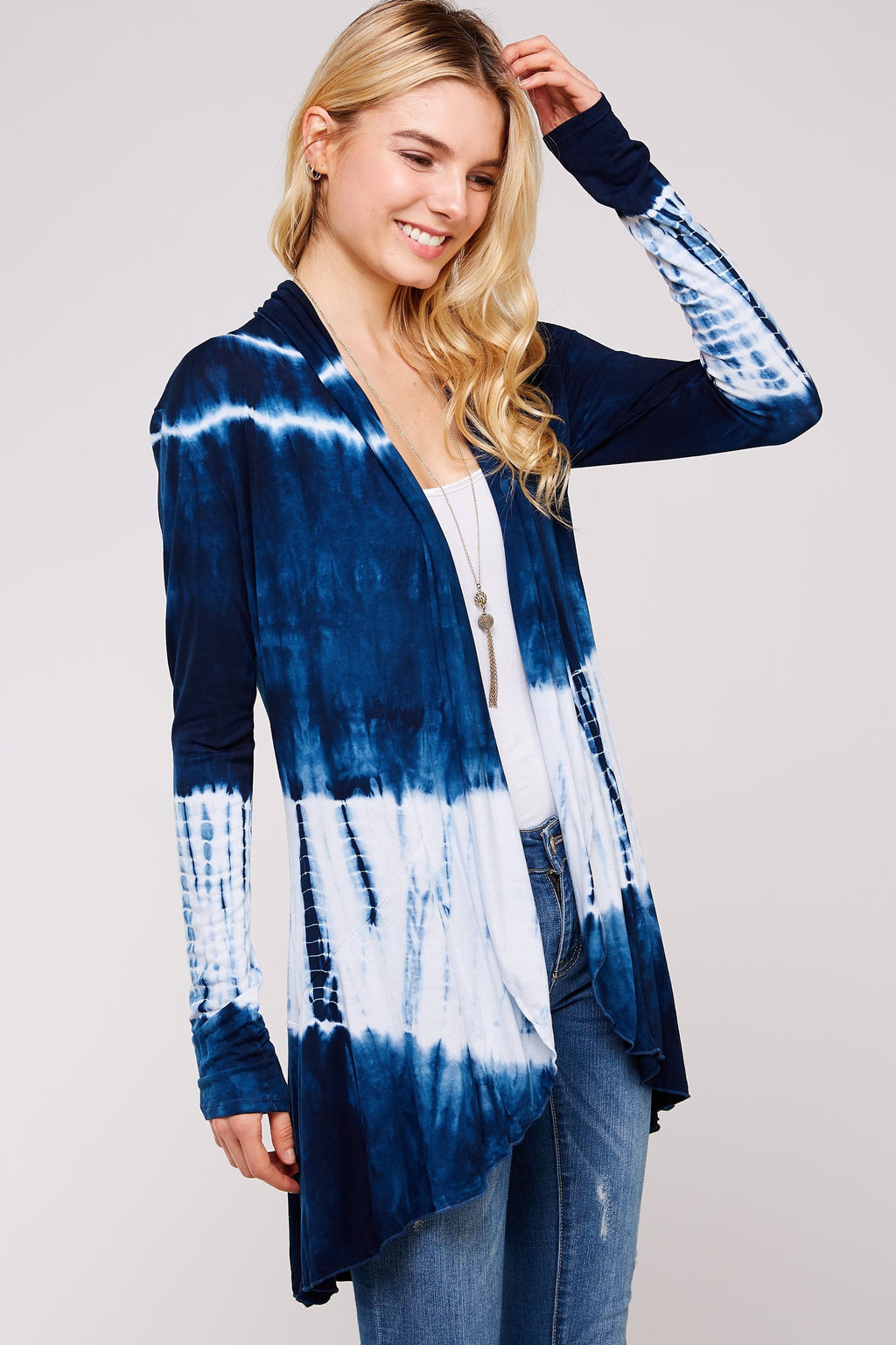 Wholesale Clothing, Online Wholesale Clothing, Women Clothing, Bohemian, Free People, tiedye, specialty wash, wholesale seller, wholesale women clothing shop, gypsy look, USA made, URBAN X FULL-SIZE-FULL SIZE RUN-UCRP3004D, fashiontrend2019