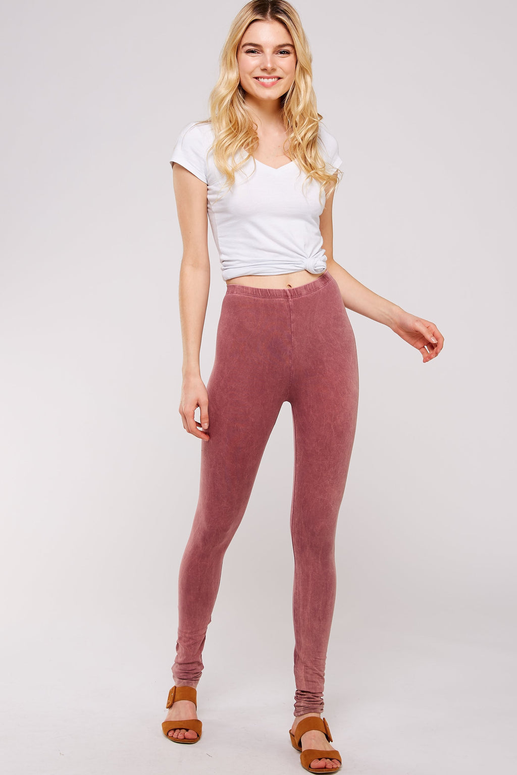 Wholesale Clothing, Online Wholesale Clothing, Women Clothing, Bohemian, Free People, tiedye, specialty wash, wholesale seller, wholesale women clothing shop, gypsy look, USA made, URBAN X APPAREL-LEGGINGS-UPC3099M, fashiontrend2019