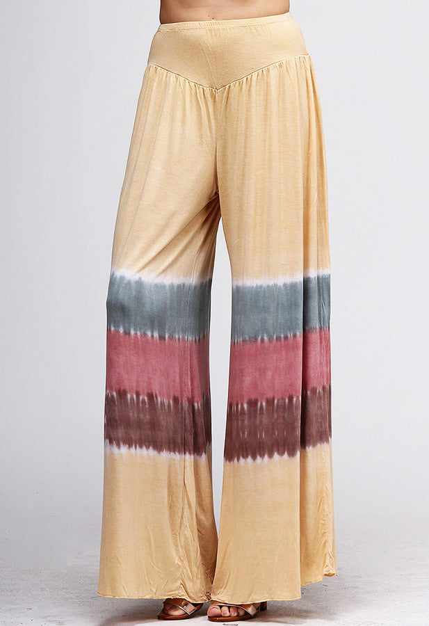 urban x apparel, urban x clothing, urbanxapparel, urbanxclothing, wholesale, women clothing, bohemian, free people, free spirit, young contemporary, fashion trend, fashion style, fashion 2019,BOTTOMS, UPR3112, URBAN X APPAREL