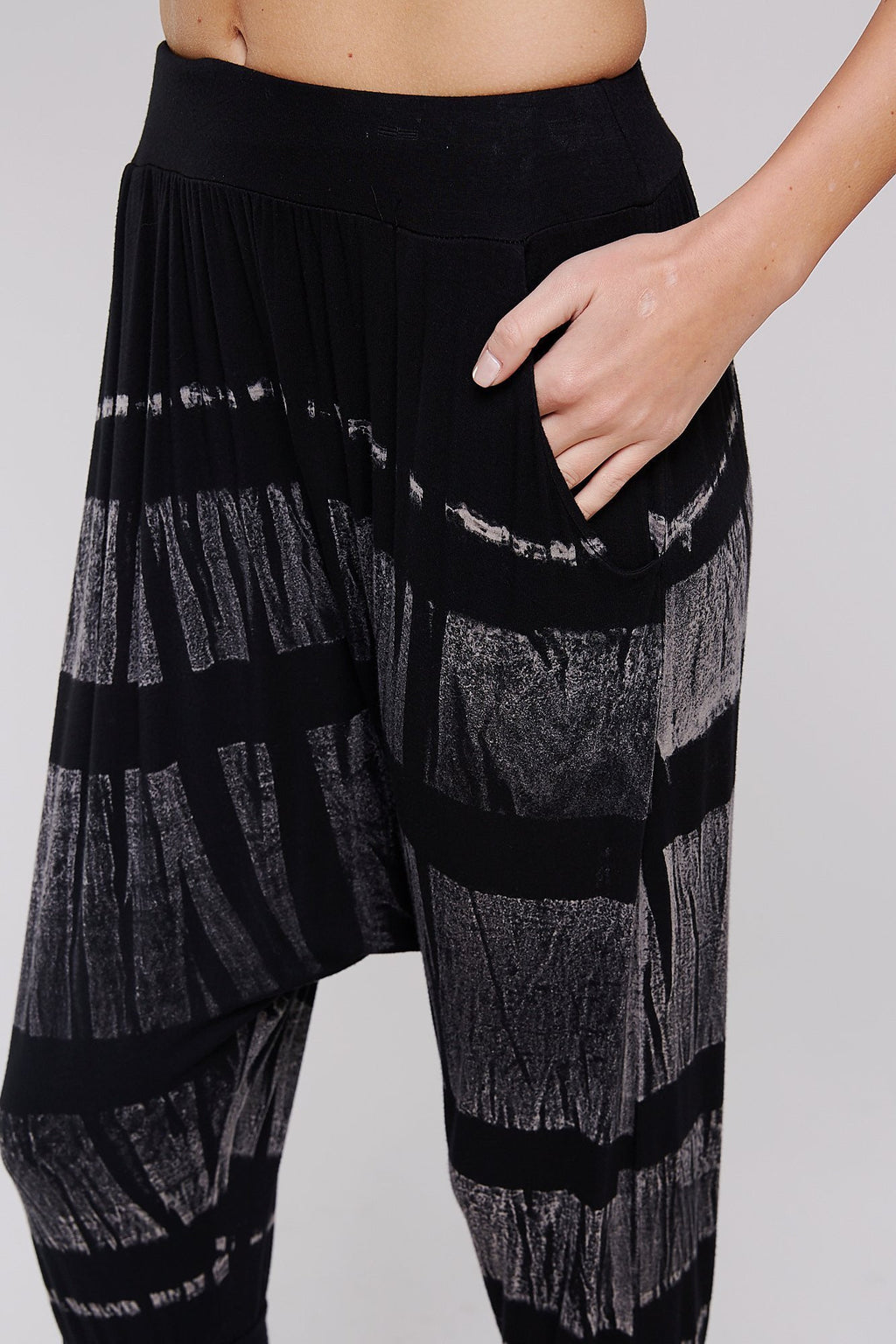 Wholesale Clothing, Online Wholesale Clothing, Women Clothing, Bohemian, Free People, tiedye, specialty wash, wholesale seller, wholesale women clothing shop, gypsy look, USA made, URBAN X APPAREL-PANTS-UPR9311, fashiontrend2019