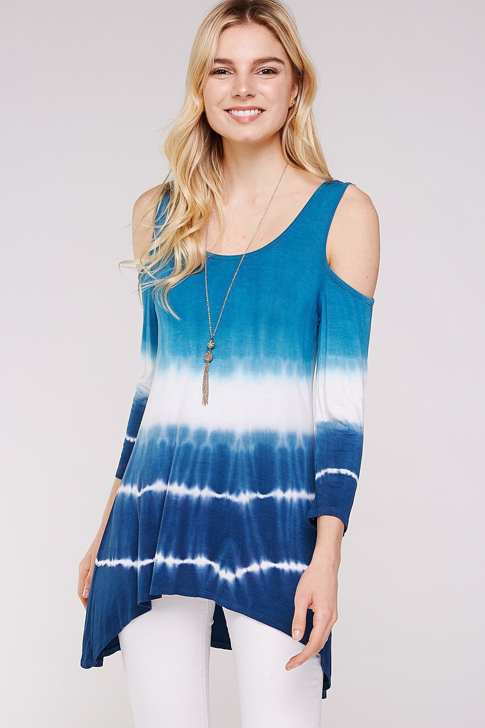 Wholesale Clothing, Online Wholesale Clothing, Women Clothing, Bohemian, Free People, tiedye, specialty wash, wholesale seller, wholesale women clothing shop, gypsy look, USA made, URBAN X APPAREL-TIE DYE-UTR5218, fashiontrend2019
