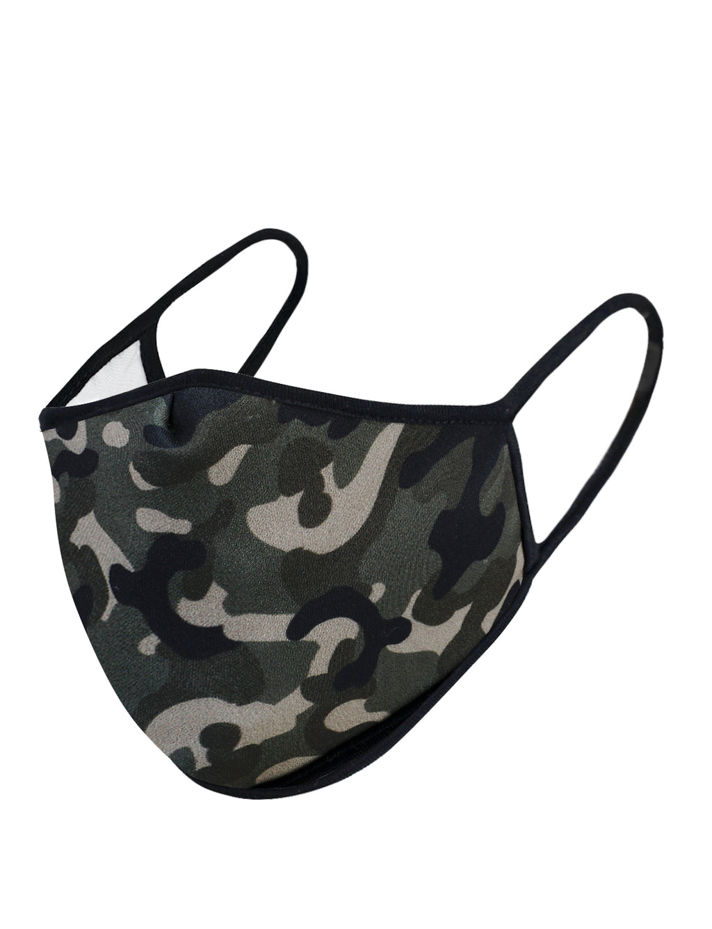 urban x apparel, urban x clothing, urbanxapparel, urbanxclothing, wholesale, women clothing, bohemian, free people, free spirit, young contemporary, fashion trend, fashion style, fashion 2019,RETAIL, ARMY Camouflage Print Washable and Reusable Fashion Face Mask, URBAN X APPAREL