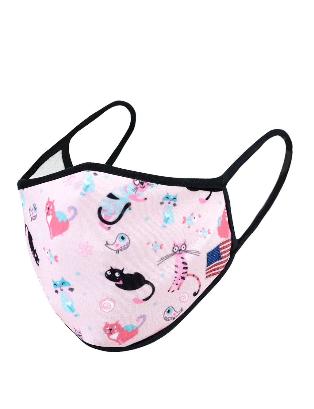 Adult face mask, Face covering, Face Mask, Reusable mask, Washable Mask, Printed fashion Mask, UrbanX, Urbanxapparel, Dust mask, breathable mask, cotton face mask, comfortable face mask, Fashion trend,