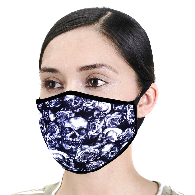 MaskUPamerica-Adult face mask-wholesale mask-Butterfly Mask-Sports Mask-Solid Color Mask-Wear Mask Save Life-End Covid-BidenHarris-Stop Asian hate-Support healthcare workers-do your part-mask up America-Colorful mask-Adult face mask-Cotton Mask-Printed Mask-Fashion Mask- Floral Mask-Made in USA-3 Ply mask-Fun Mask-Holiday Mask-Christmas Mask-Skull Print-Skull Print Mask-Candy Skull Print-Sugar Skull Print Mask-Tie Dye Mask-Color