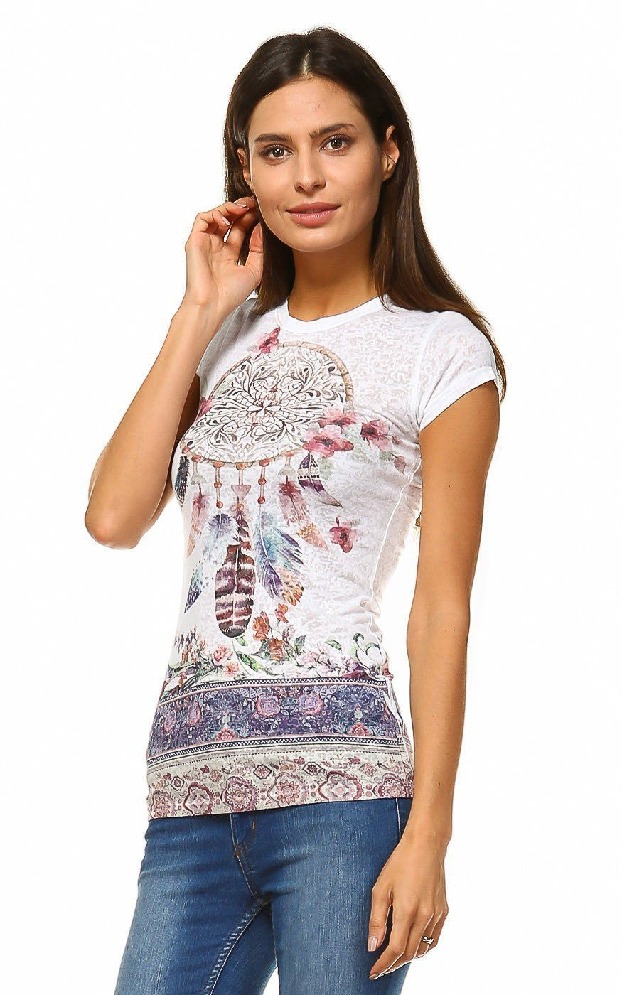 wholesale clothing, urban x, urban x clothing, urban x apparel, wholesale womens clothing,