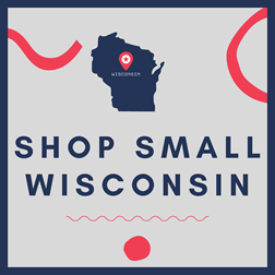 Shop Small Wisconsin