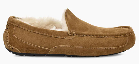 Ugg Slippers