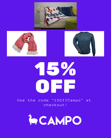 discount, coupon, 15% off