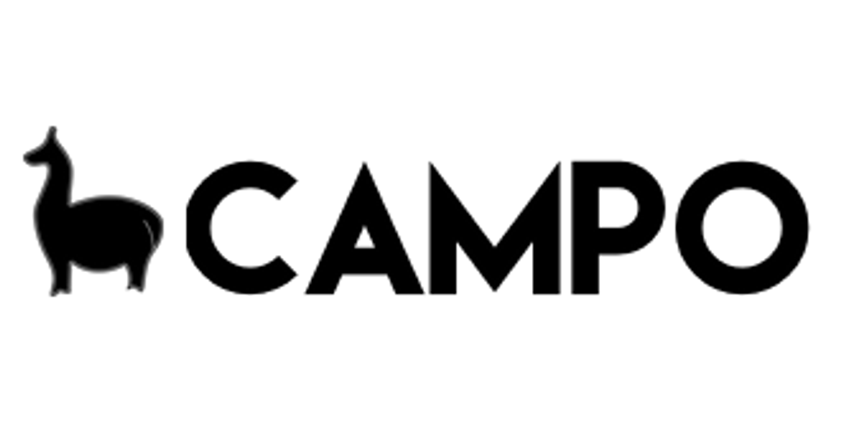 CAMPO │Ethical Alpaca Clothing from Peru