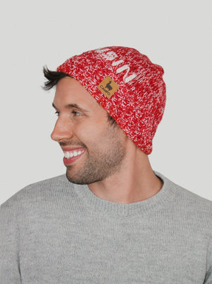 BUNDLE:  Wisconsin Accessories