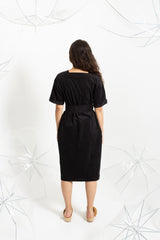 Coal Stockholm Dress