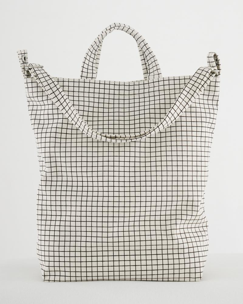 Duck Bag -Tote