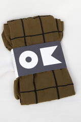 OK OK - Grid Tights