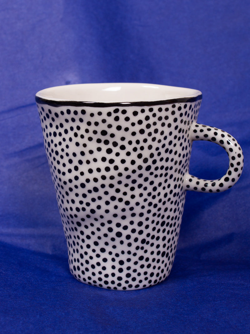 Starry Night Medium Cup