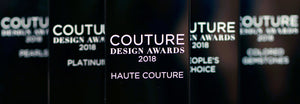 "Julez Bryant wins 2018 Couture ""Peoples Choice"" Award"