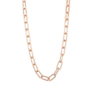RL 3.2mm 14k Gold Link Chain