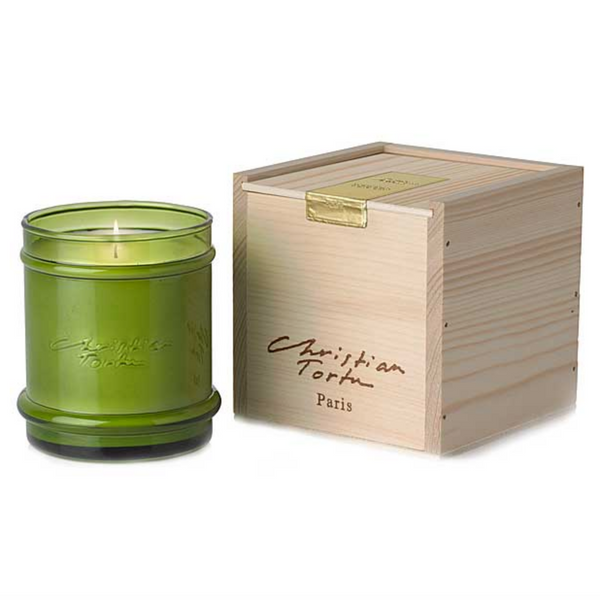 Forets/Forests Limited Edition Candle