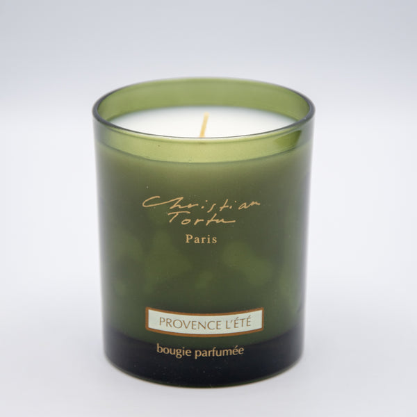 Provence Ete / Provence in Summer Candle