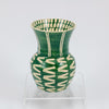 Double Layer Vase