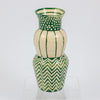 Triple Layer Vase