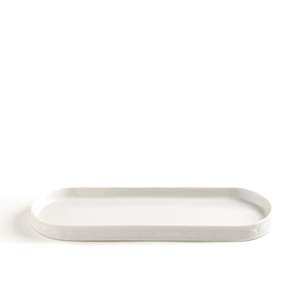 Scala Bath Tray