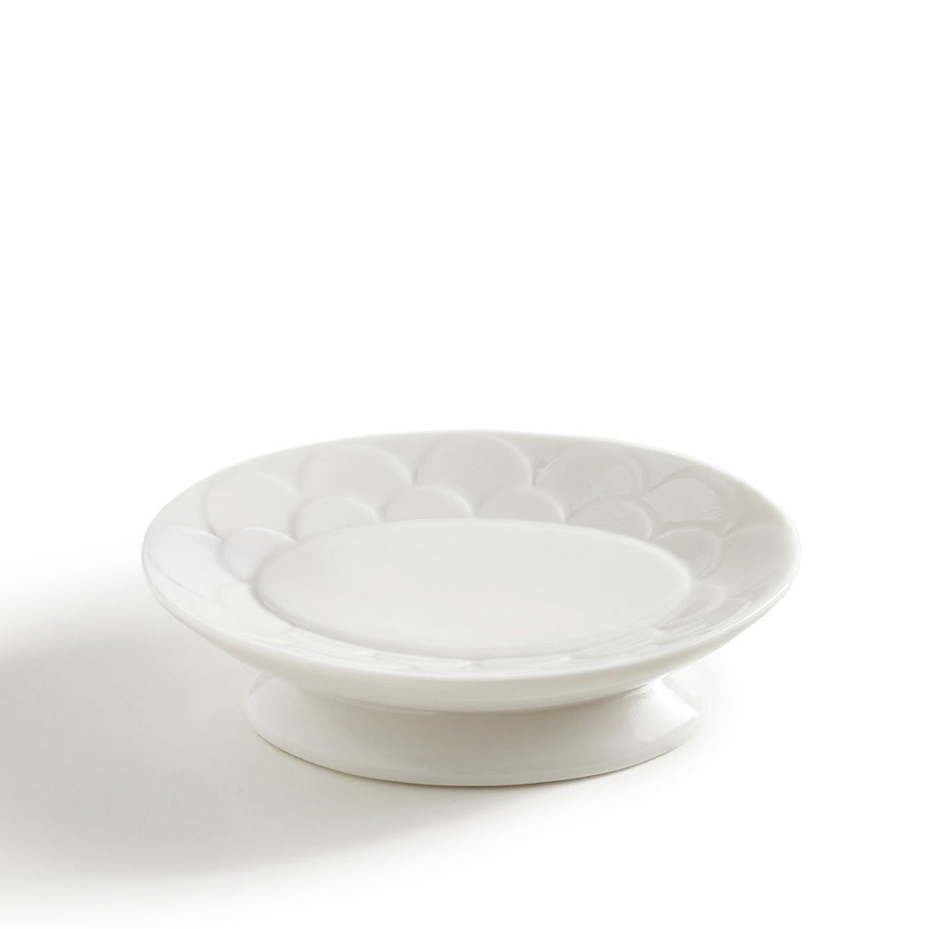 Scala Bath Soap Dish