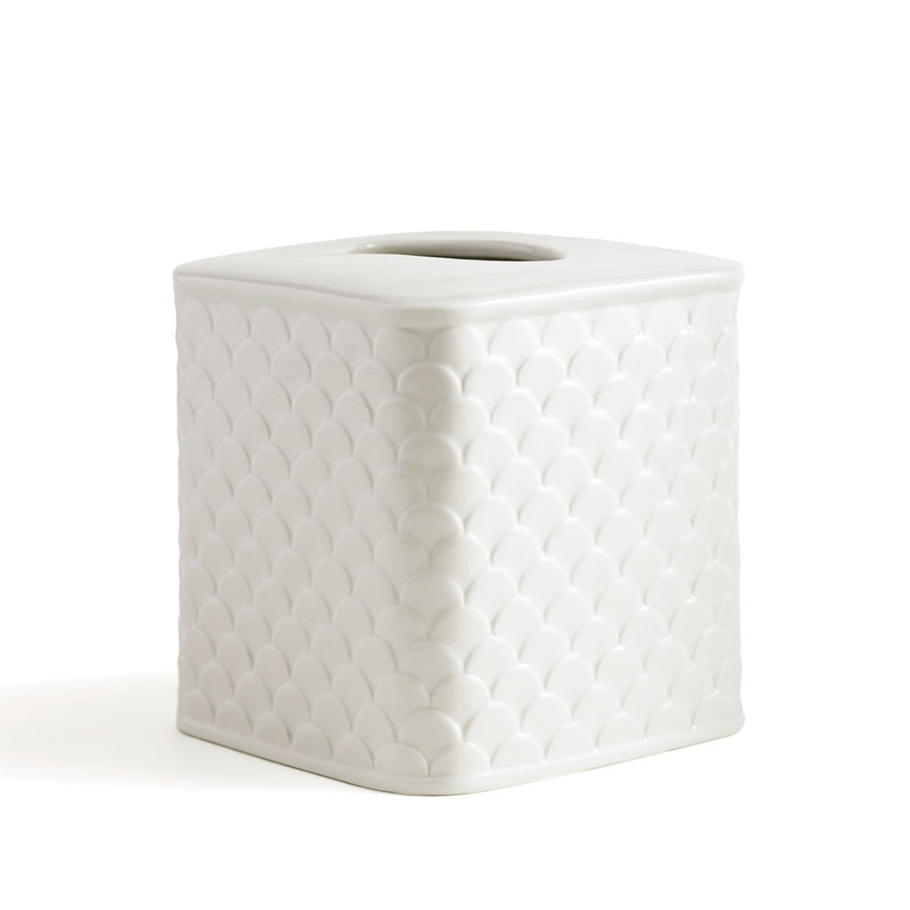 Scala Bath Tissue Holder