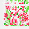 Tulip Trot Placemats - Set of 4