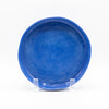 Faience Bowl Set of 3