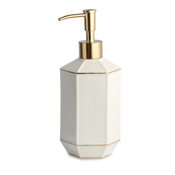 St. Honore Lotion Dispenser