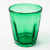 Bei Tumblers - Apple Green