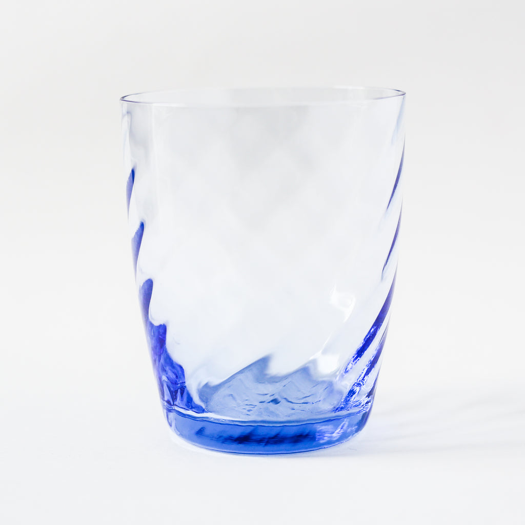 Torson Tumblers - Light Blue