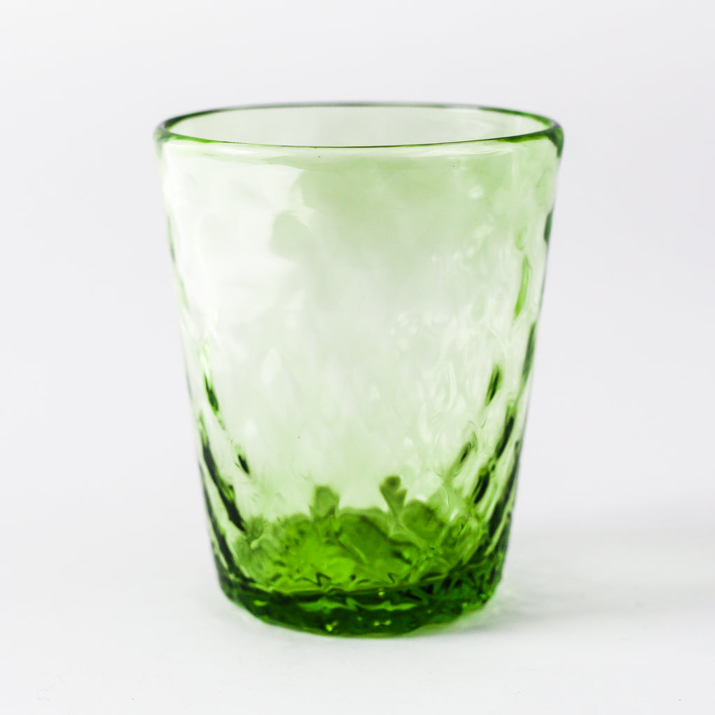 Balloton Tumblers - Apple Green