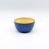 Mini Condiment Bamboo Bowl
