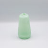 Mint Little Gem Bud Vase