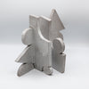 Buttress Bookends