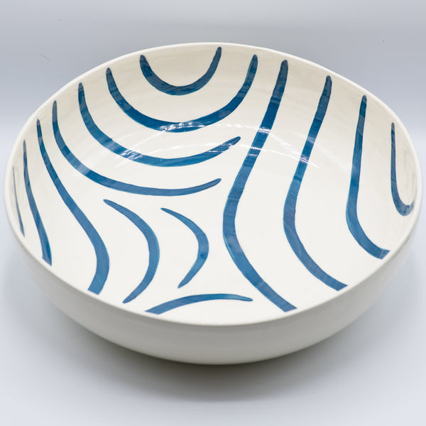 DT Large Bowl