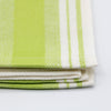 Kitchen Towel Due Fragole