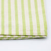 Kitchen Towel Melograno