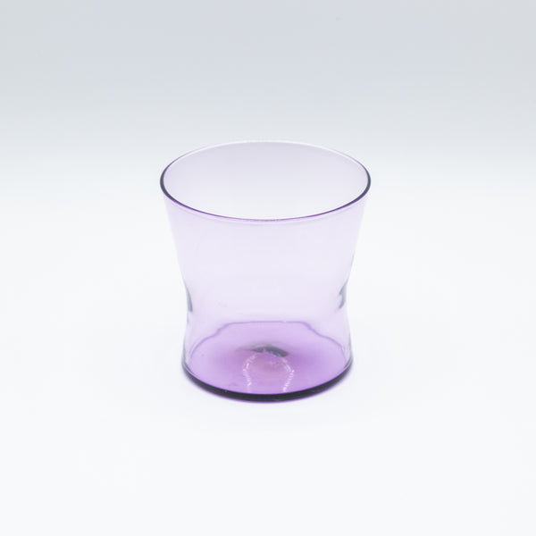 Orchid Cinch Cup