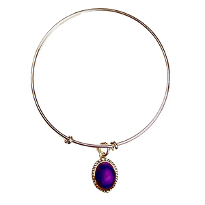 Ducher Expandable Bangle Bracelet | Wright Keepsakes and Jewelry