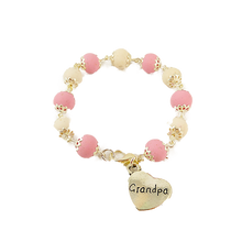 Pearly Gates Charm Bracelet | Wright Keepsakes and Jewelry