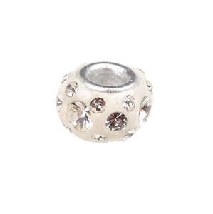 Grace Darling Charm Bead | Wright Keepsakes and Jewelry