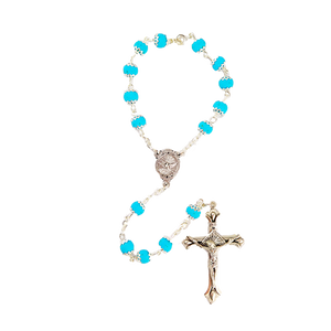 Amazing Grace Chaplet